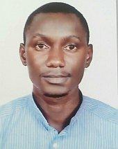 Robert Kasumba